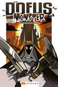 Dofus Monster - Bd.03