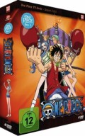 One Piece - Box 3