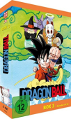 Dragonball - Box 3/6