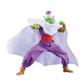Dragon Ball - Figur: Piccolo