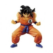 Dragon Ball - Figur: Yamcha