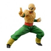 Dragon Ball - Figur: Tenshinhan