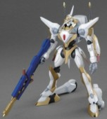 Code Geass: Lelouch of the Rebellion - Figur: Lancelot