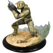 Halo Legends - Figur: Master Chief