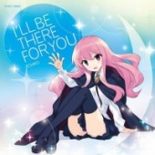 """Zero no Tsukaima F - OP: """"I'LL BE THERE FOR YOU"""""""