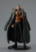 One Piece - Figur: Crocodile
