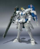 Mobile Suit Gundam Wing: Endless Waltz - Actionfigur: OZ-00MS2B Tallgeese III