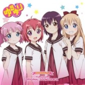 Yuru Yuri - Original Soundtrack