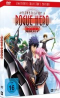 Aesthetica of a Rogue Hero - Vol.1/3: Limited Edition