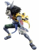 One Piece - Figur: Arlong
