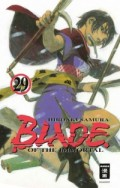 Blade of the Immortal - Bd.29