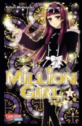 Million Girl - Bd.03