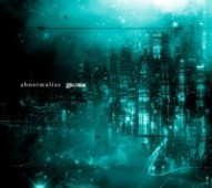 "Psycho-pass - OP: ""abnormalize"" [Ltd. Edition]"