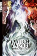 Witch & Wizard - Bd.03
