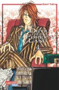 Devil from a foreign Land - Bd.04
