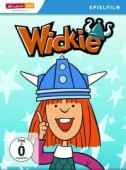 Wickie (Reedition)