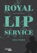 Royal Lip Service - Bd.02