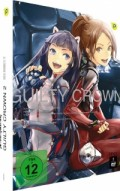 Guilty Crown - Vol.2/4