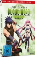 Aesthetica of a Rogue Hero - Vol.3/3: Limited Edition
