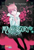 March Story - Bd.04