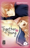 Together Young - Bd.01