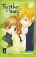 Together Young - Bd.02