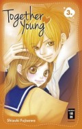 Together Young - Bd.03