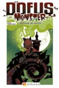Dofus Monster - Bd.05