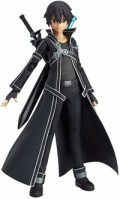 Sword Art Online - Actionfigur: Kirito