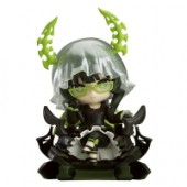 Black Rock Shooter - Actionfigur: Dead Master (Nendoroid)