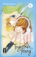 Together Young - Bd.04