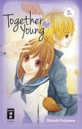 Together Young - Bd.05