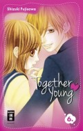 Together Young - Bd.06