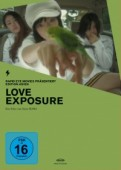 Love Exposure (OmU)