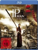 Ip Man - Special Edition [Blu-ray]