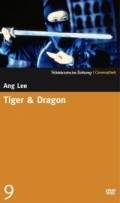 Tiger & Dragon - SZ-Cinemathek