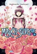 March Story - Bd.05