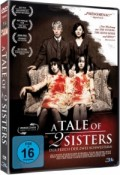 A Tale of Two Sisters (Reedition)