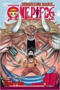 One Piece - Vol.48