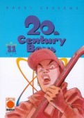 20th Century Boys - Bd. 11