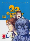 20th Century Boys - Bd. 14