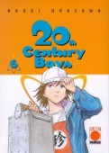 20th Century Boys - Bd. 06