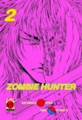 Zombie Hunter - Bd.02