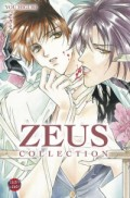 Zeus - Collection (Bd.01+02)