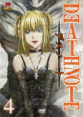 Death Note - Vol.4/8