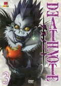 Death Note - Vol.3/8