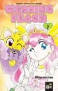 Wedding Peach - Bd.07