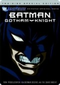 Batman: Gotham Knight - Steelbook
