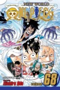 One Piece - Vol.68