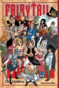 Fairy Tail - Vol.06